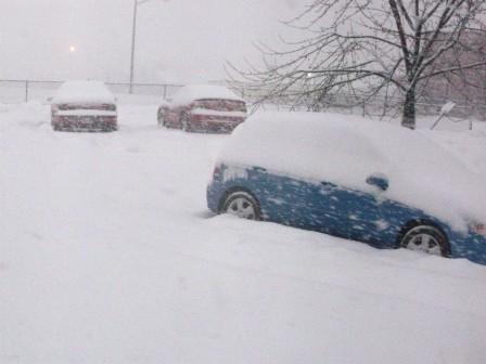 Snow20107